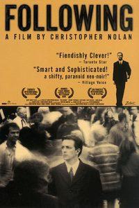 Christopher Nolan's Fans